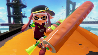 05868-splatoon.png