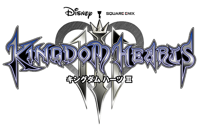 20180612-kh3-2-01.png