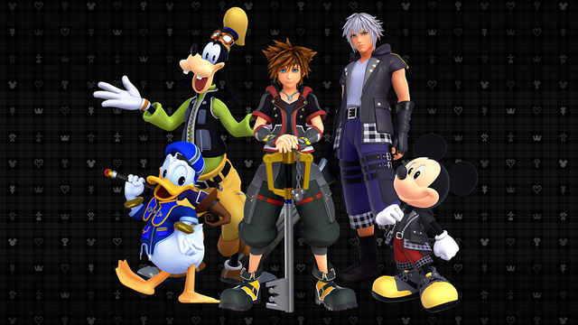 20190116-kh3-01.png