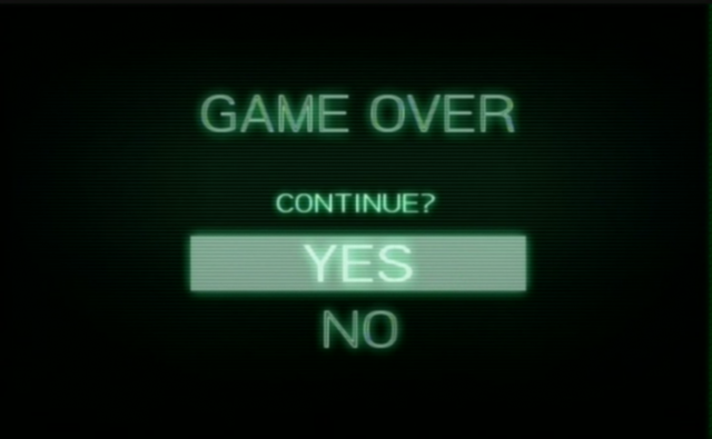 Game_Over_Continue_screen.png