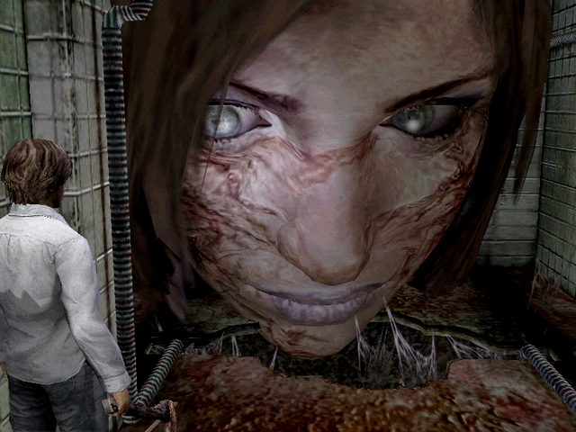 Silent_Hill_scares_2-thumbnail2.png?d=a1