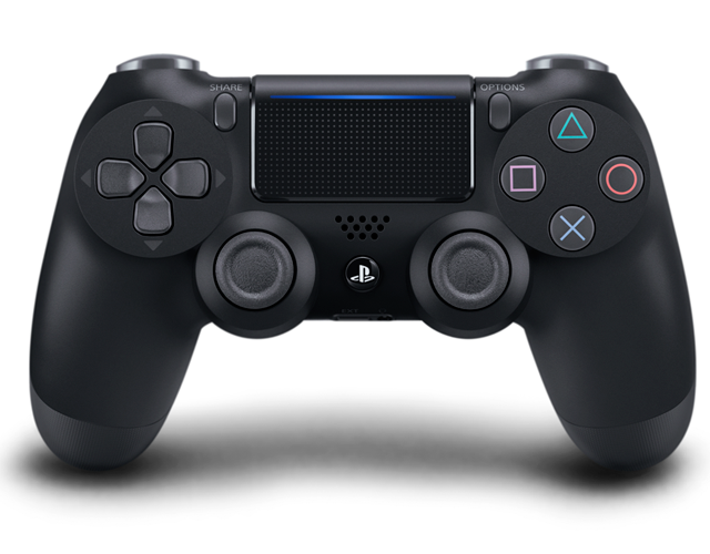 accessories-dualshock4-article01-20161122 (1).png