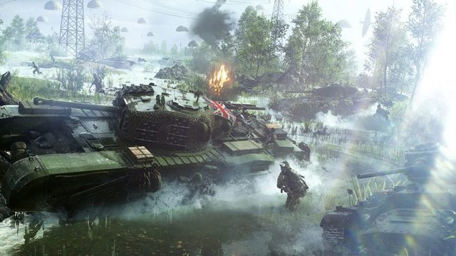 bfv-multiplayer-team-deathmatch-tile-16x9.jpg.adapt.crop16x9.817w.jpg