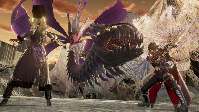 codevein_23_cs1w1_960x540.jpg