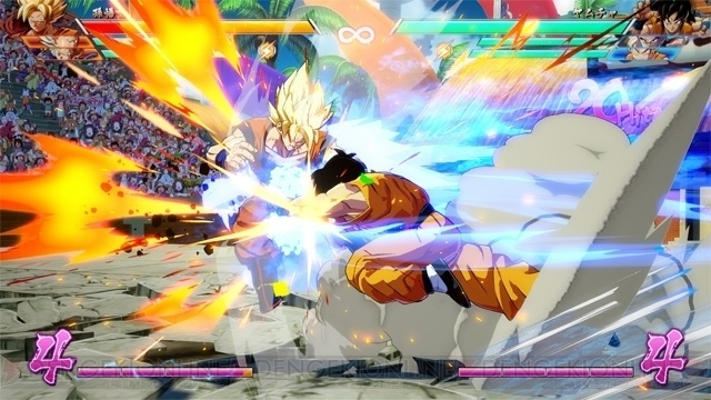 dbfighterz_12_cs1w1_640x360.jpg