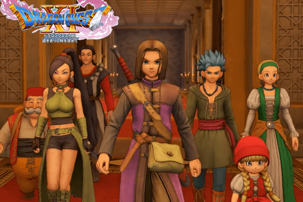 dragon-quest-11-occupation8.png
