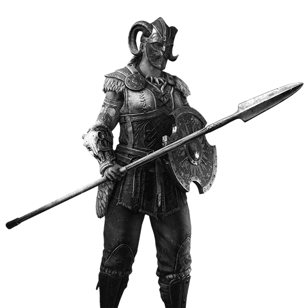fh_heroes-vikings-valkyrie-disabled_ncsa.png