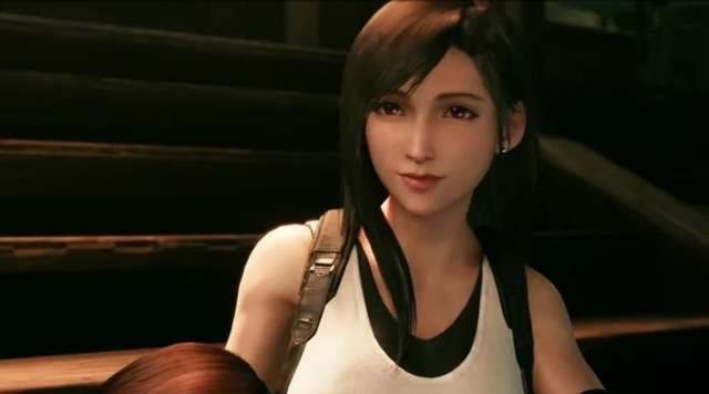 final-fantasy-vii-remake-tifa-02.jpg