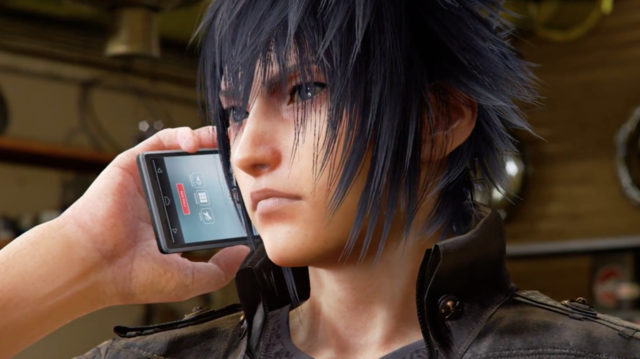 final-fantasy-xvs-noctis-coming-to-tekken-7_h69j.png