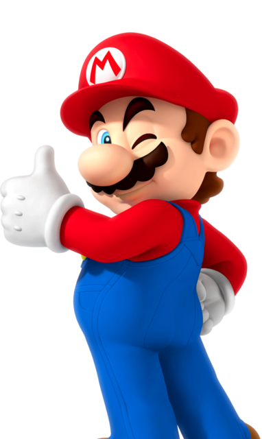 img-mario-04-low.png