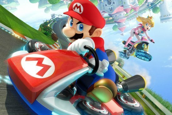mario-kart-8-is-here-8-tips-to-win-pole-position.jpg