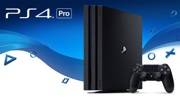 ps4pro_game1.jpg