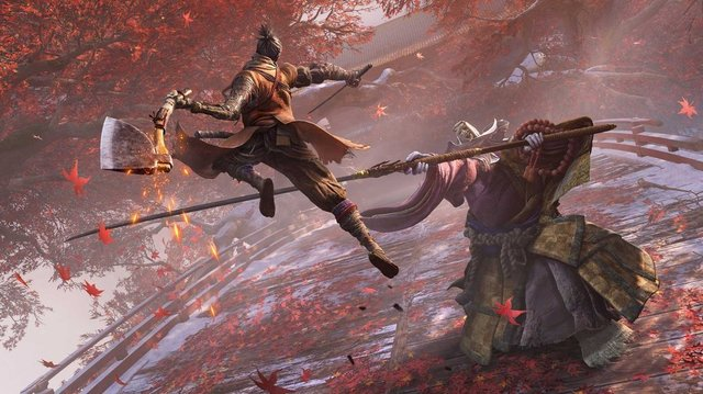 sekiro-shadows-die-twice-how-to-kill-all-bosses-boss-fight-guides-ps4-playstation-4.original.jpg