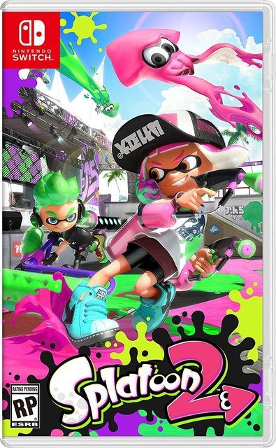 splatoon2-usa (2).jpg