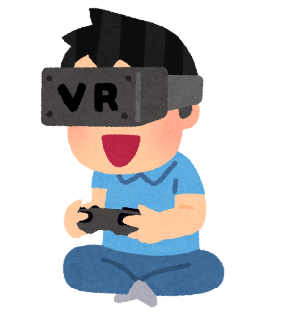 vr_game_pad (1).png