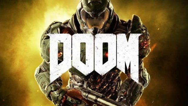 xdoom-2016-vr.jpg.pagespeed.ic.q84dGq7uSx.jpg