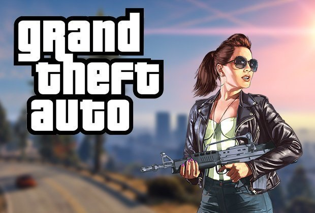GTA-6-Release-Date-Update-Are-big-gameplay-changes-coming-to-next-Grand-Theft-Auto-game-790088.jpg