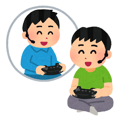 game_friends_income (1).png