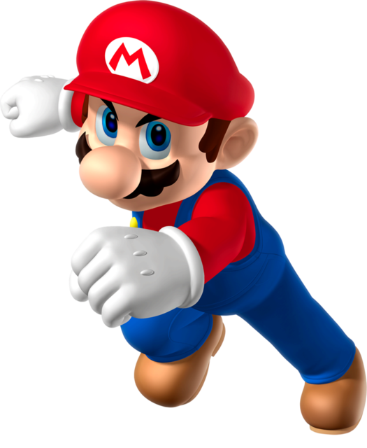 img-mario-02-low.png