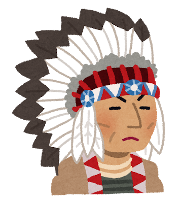 native_american_indian.png