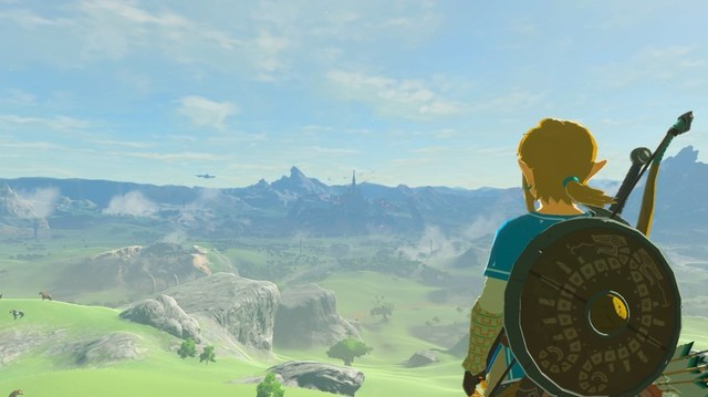 the-legend-of-zelda-breath-of-the-wild-link-hyrule-mountain.jpg