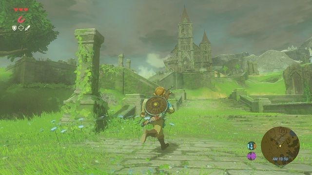zelda-breath-of-the-wild-temple-of-time.jpg